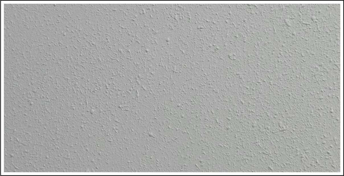 Vinilos decorativos para gotel en la tienda de las pegatinas - Como pintar una pared ya pintada ...