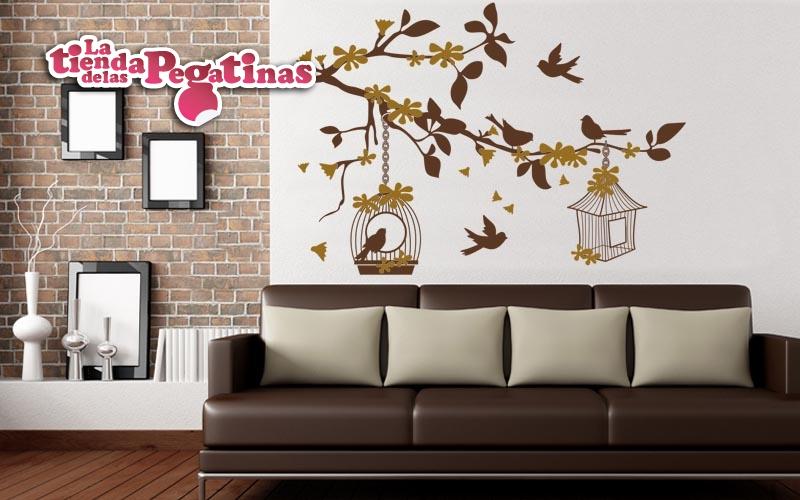 vinilos decorativos florales pon un vinilo floral en tu hogar blog vinilos decorativos la tienda de las pegatinas vinilos infantiles