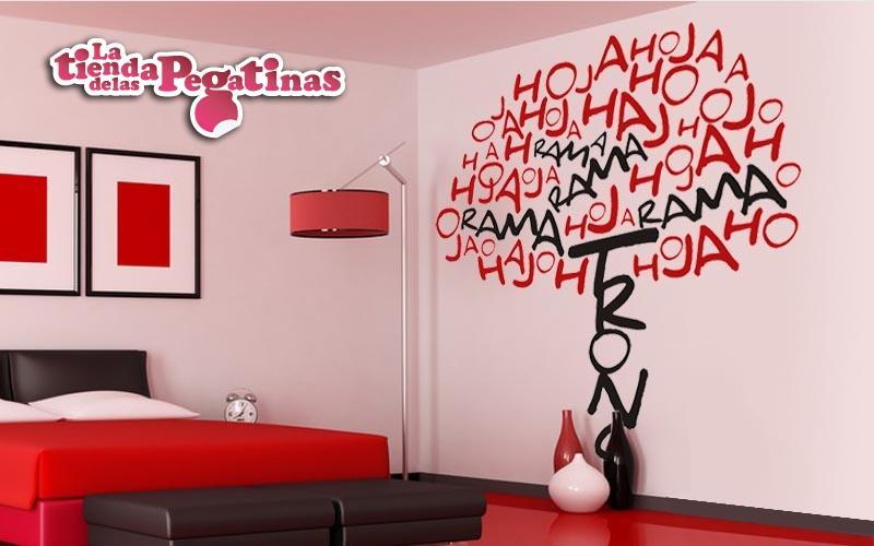 los mejores vinilos decorativos 1 blog vinilos