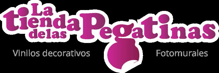 La Tienda de las Pegatinas online