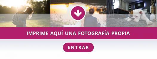 FOTOMURALES CON TU FOTO