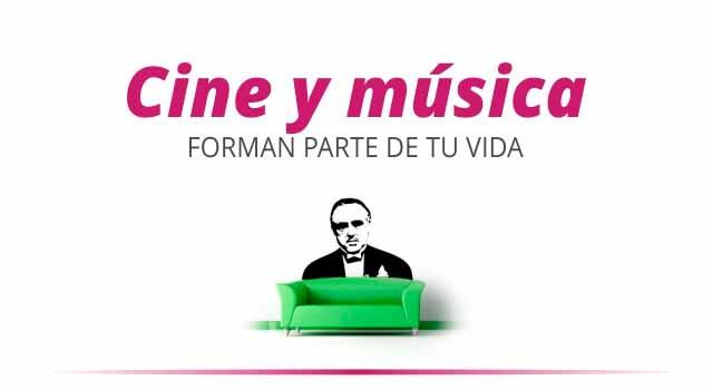 comprar vinilos cine musica