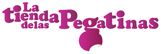 Cenefas infantiles comprar aqu env o 24 48h for Pegatinas pared nombres