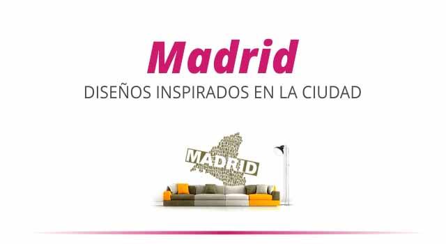 Comprar Vinilos Madrid