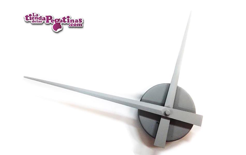 Vinilo Reloj Tocadiscos M