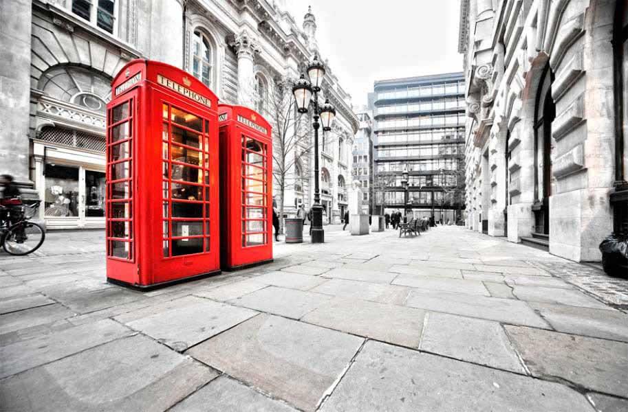 https://www.latiendadelaspegatinas.com/uploads/fotomurales-ciudades-y-monumentos-FM-ciu-0008-cabinas-telefonicas-en-londres-BASE_5c828.jpg