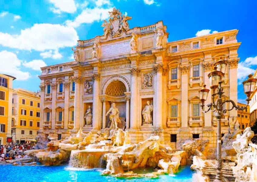 https://www.latiendadelaspegatinas.com/uploads/fotomurales-ciudades-y-monumentos-FM-ciu-0015-fontana-de-trevi-BASE_32d1f.jpg