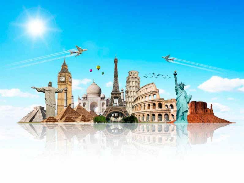 https://www.latiendadelaspegatinas.com/uploads/fotomurales-ciudades-y-monumentos-FM-ciu-0016-monumentos-del-mundo-BASE_3ee2d.jpg