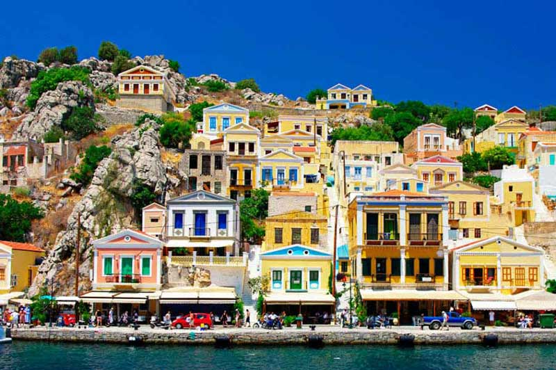 https://www.latiendadelaspegatinas.com/uploads/fotomurales-decorativos-ciudades-y-monumentos-FM-ciu-0004-isla-de-symi-BASE_0bd08.jpg