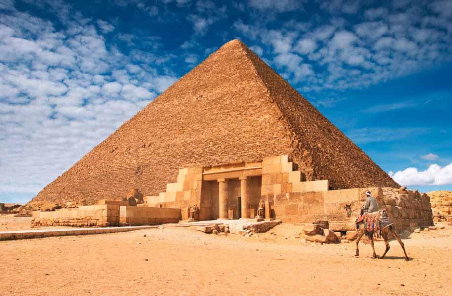 https://www.latiendadelaspegatinas.com/uploads/fotomurales-decorativos-ciudades-y-monumentos-FM-ciu-0005-piramide-egipto-BASE_8a124.jpg