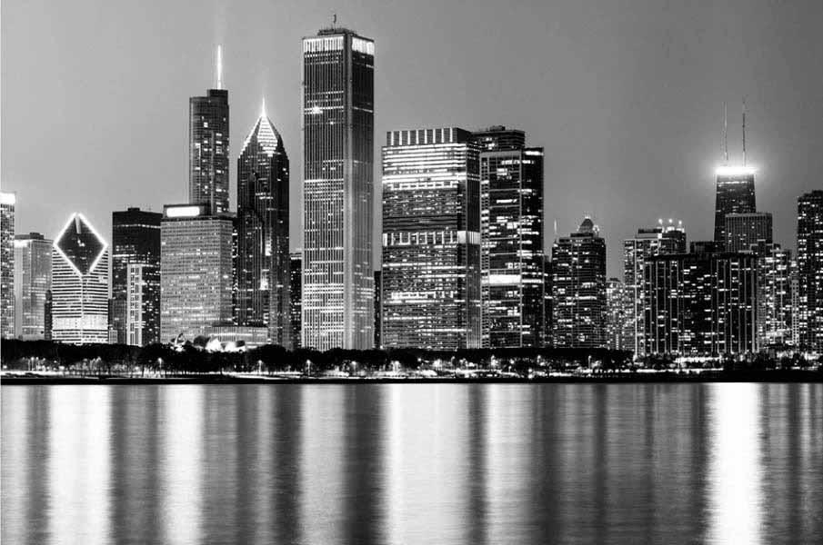 https://www.latiendadelaspegatinas.com/uploads/fotomurales-decorativos-ciudades-y-monumentos-FM-ciu-0009-skyline-chicago-BASE_2546b.jpg
