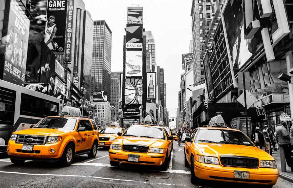 https://www.latiendadelaspegatinas.com/uploads/fotomurales-decorativos-new-york-FM-ny-0001-taxis-de-nueva-york-BASE_5e0f2.jpg