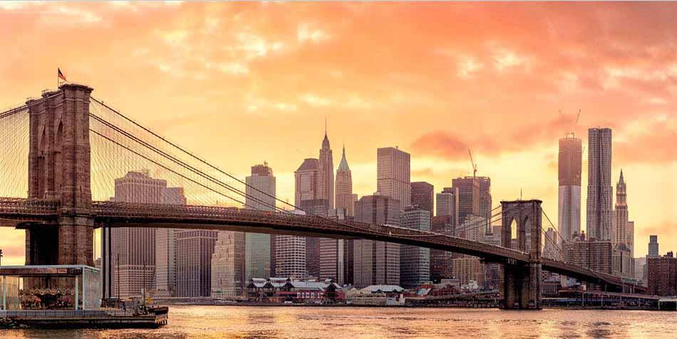 https://www.latiendadelaspegatinas.com/uploads/fotomurales-decorativos-new-york-FM-ny-0002-puente-de-brooklyn-BASE_fbd97.jpg