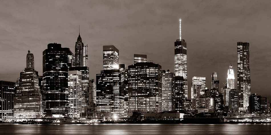 https://www.latiendadelaspegatinas.com/uploads/fotomurales-decorativos-new-york-FM-ny-0004-vista-nocturna-manhattan-BASE_df9b6.jpg