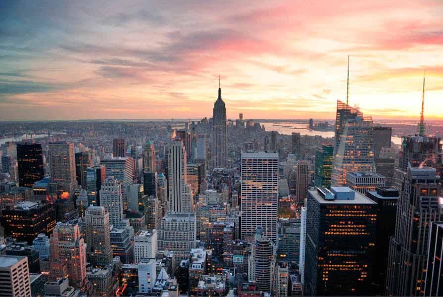 https://www.latiendadelaspegatinas.com/uploads/fotomurales-decorativos-new-york-FM-ny-0005-skyline-nueva-york-BASE_47263.jpg