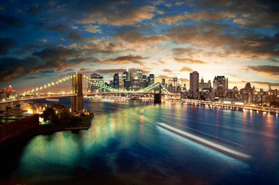 https://www.latiendadelaspegatinas.com/uploads/fotomurales-decorativos-new-york-FM-ny-0009-puente-de-brooklyn-3-BASE_8b0fe.jpg