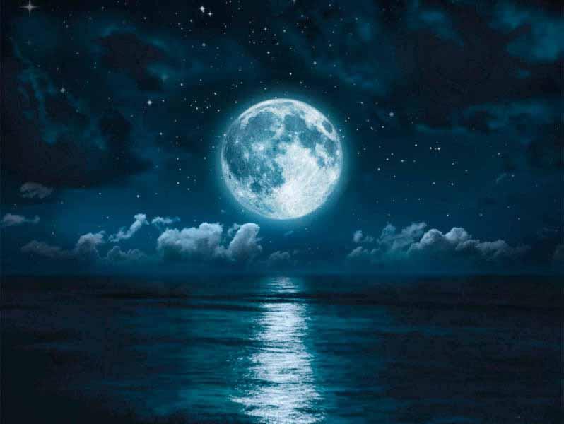 https://www.latiendadelaspegatinas.com/uploads/fotomurales-decorativos-playa-y-mar-FM-pla-0002-luna-llena-BASE_aaafe.jpg