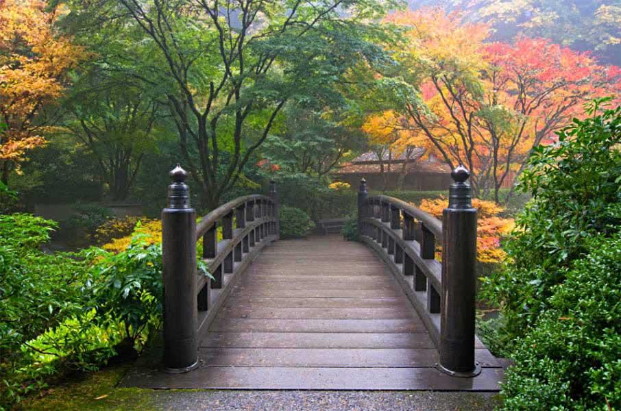 https://www.latiendadelaspegatinas.com/uploads/fotomurales-decorativos-profundidad-FM-prf-0001-puente-en-jardin-japones-BASE_e0b04.jpg