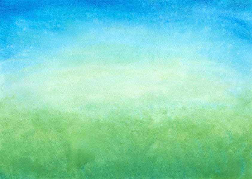 https://www.latiendadelaspegatinas.com/uploads/fotomurales-decorativos-texturas-FM-tex-0001-textura-pintura-de-acuarela-BASE_04297.jpg