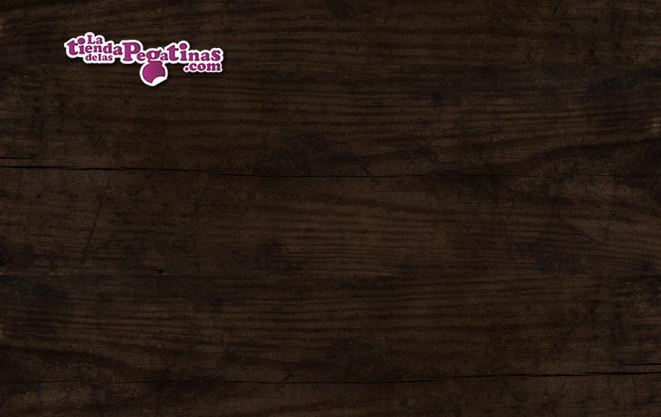 vinilo de madera para forrar mesas