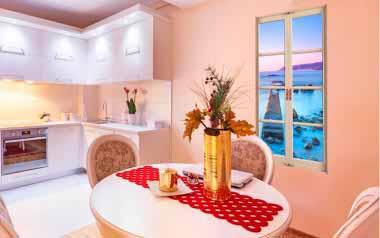 Vinilos de ventanas 3d te gustar n todos env o 24 48h - Vinilos decorativos asturias ...