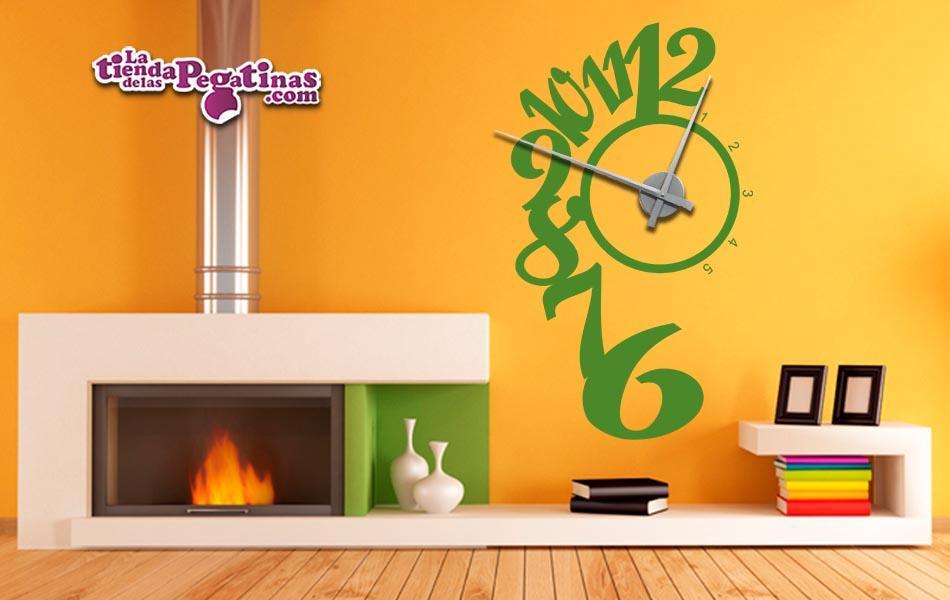 Comprar Reloj Original Number