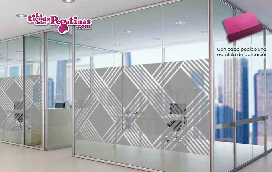 Vinilos decorativos para cristal ideas de disenos for Vinilos decorativos para cristales