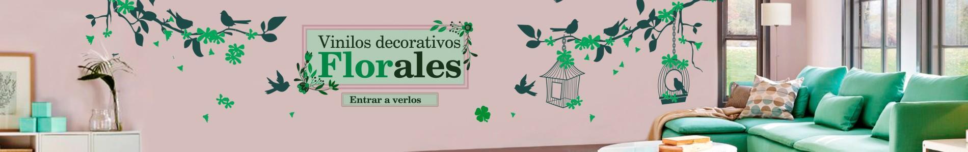Comprar vinilos decorativos baratos en la tienda de las - Vinilos decorativos baratos ...