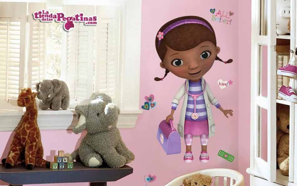 Infantil Doctora Infantil Juguetes Infantil Juguetes Vinilo Vinilo Doctora Vinilo Vinilo Doctora Juguetes Infantil Ygy7bf6
